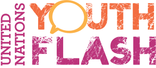 Youth Flash