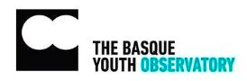 Basque Youth Observatory
