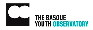 The  Basque Youth Observatory