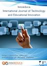 International Journal of Technology and Educational Innovation