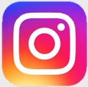 Gazteaukera Instagram